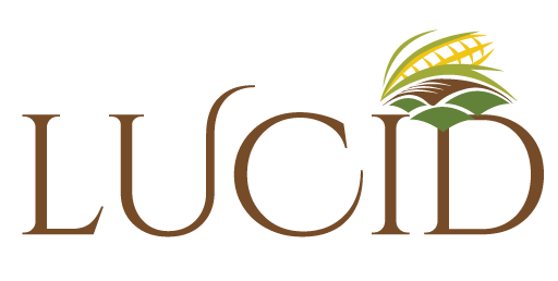 LUCID participates in UNCCD Workshop on Land Degradation Neutrality (LDN)